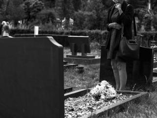 Algemene begraafplaats Zetten